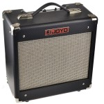 JTA-05 - JOYO JTA-05 Sweet Baby 5 Watt Vintage Guitar Tube Amplifier - JOYO Amplifiers by JOYO