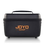 Bantbag - Bantbag Bantamp Amplifier Deluxe Solid Foam Case - JOYO Amplifiers by www.JOYOaudio.co.uk