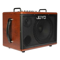 JOYO BSK 60 W Acoustic Guitar Amplifier