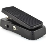 Classic Wah Pedal - JOYO Classic Wah Volume Pedal - Dual Mode - Revolution Series - Guitar Effect Pedals by www.JOYOaudio.co.uk
