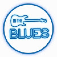 Check out Shane from In The Blues