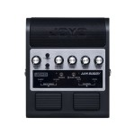 Jambuddy - JOYO Jam Buddy Electric Guitar Practice Amp - Bluetooth - 2 Channel - Delay - JOYO Amplifiers by www.JOYOaudio.co.uk