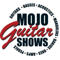 Come and visit JOYO UK at MOJO Guitar Show Manchester 6th September