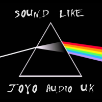 What Guitar Effects should you use for David Gilmour - Pink Floyd tone