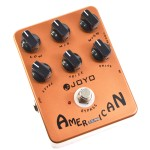 JF-14 - JOYO JF-14 American Sound Guitar Effect Pedal - JOYO Guitar Effect Pedal Series by JOYO