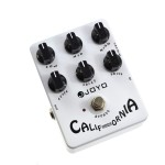 JF-15 - JOYO JF-15 California Sound Guitar Effect Pedal - JOYO Guitar Effect Pedals by JOYO