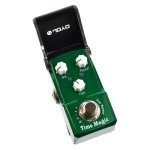 JF-304 - JOYO JF-304 Time Magic Delay Ironman Mini Guitar Effects Pedal - JOYO Guitar Effect Pedals by JOYO