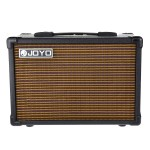 AC-20 - JOYO AC-20 Acoustic Amplifier AUX input 3 DSP effects Chorus Delay and Reverb - JOYO Amplifiers by JOYO