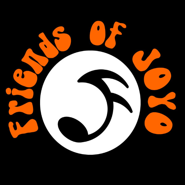Friends of the JOYO