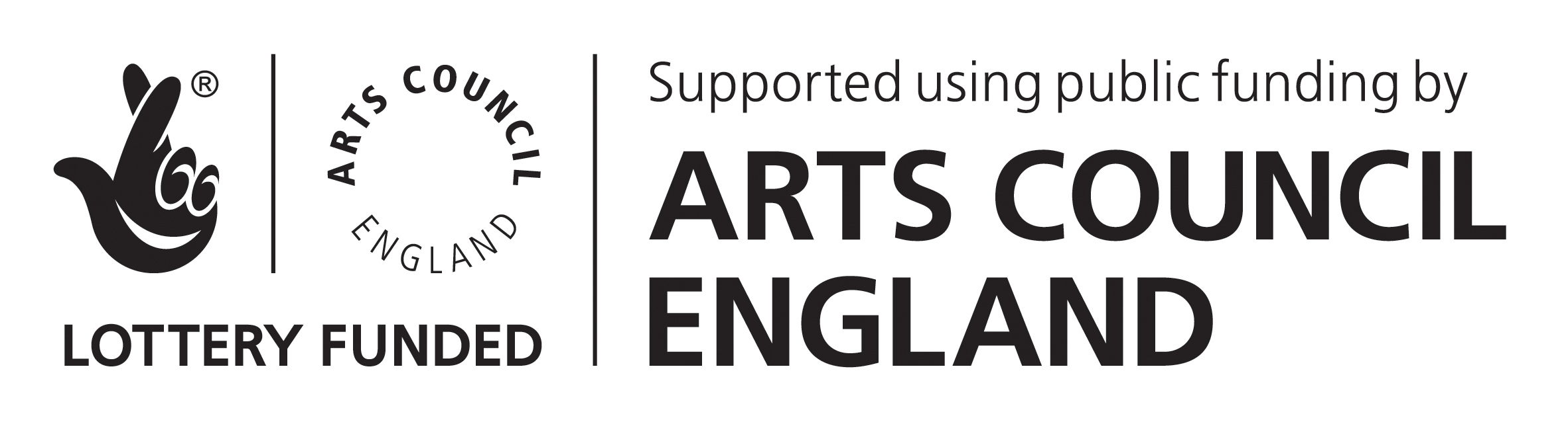 Music funding Arts Council