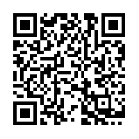 SCAN QR CODE Download JOYO Audio Brochure Guitar Effects Amplifiers UK Distribution Retailers